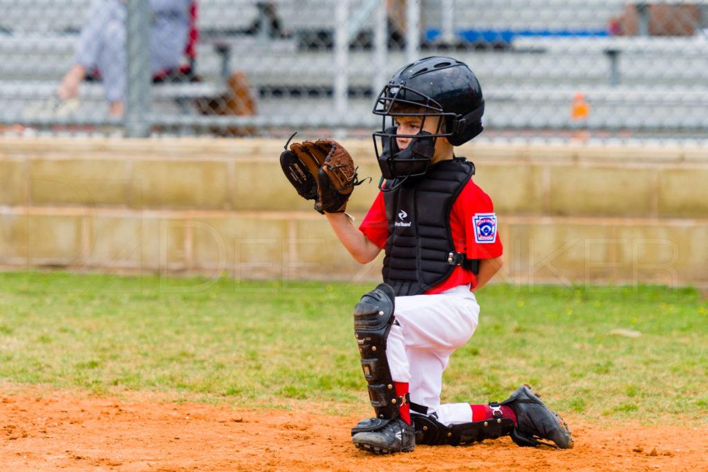 1733j_5003275.NEF  Houston Sports Photographer Dee Zunker