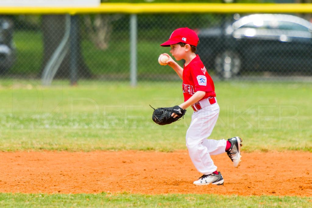 1733j_5003283.NEF  Houston Sports Photographer Dee Zunker