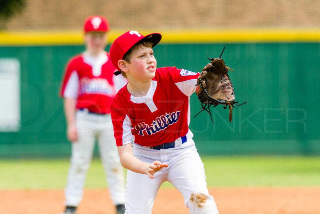 1733k_5003326.NEF  Houston Sports Photographer Dee Zunker