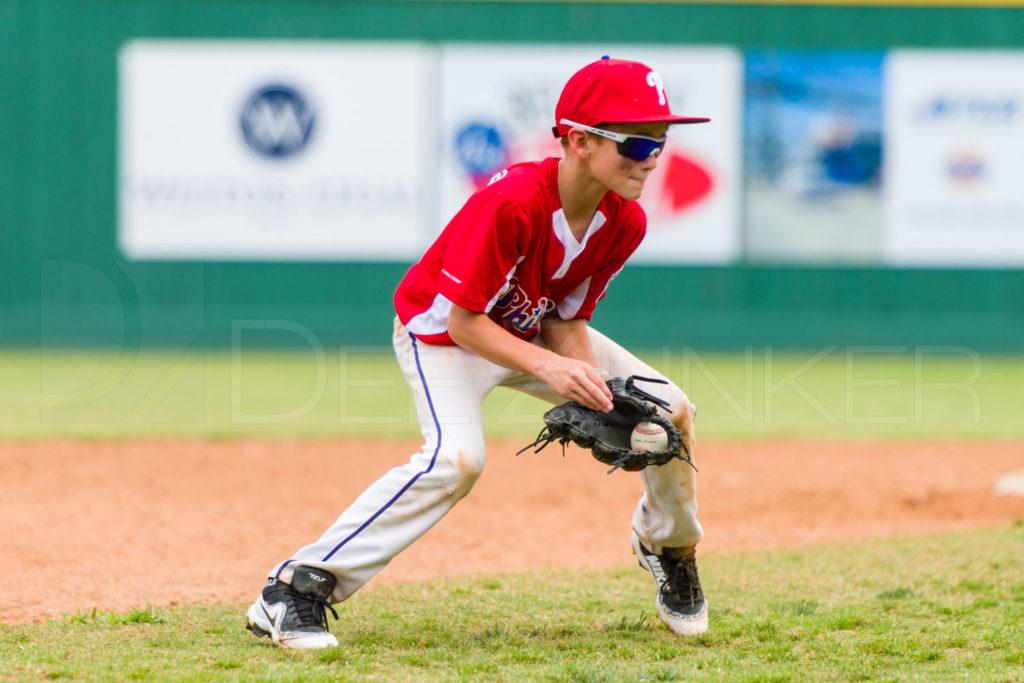 1733k_5003338.NEF  Houston Sports Photographer Dee Zunker