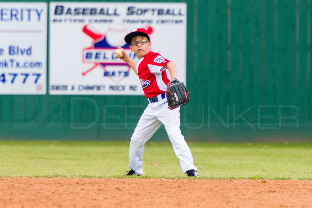 1733k_5003412.NEF  Houston Sports Photographer Dee Zunker