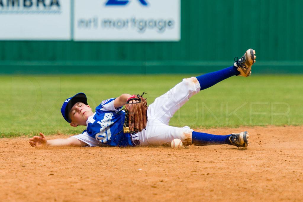 1733k_5003486.NEF  Houston Sports Photographer Dee Zunker