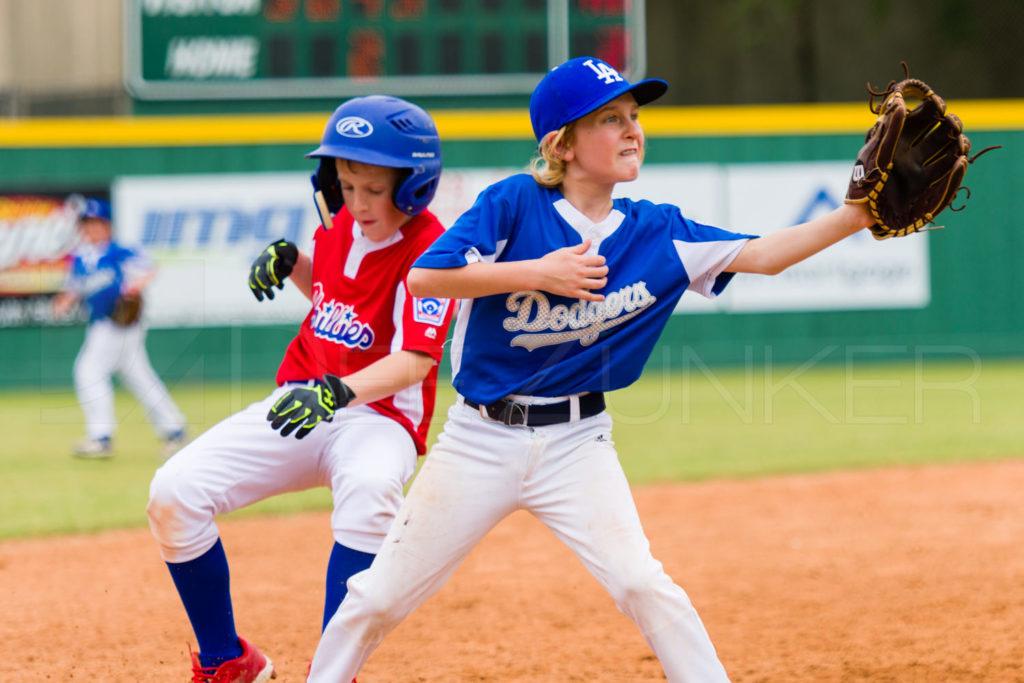 1733k_5003553.NEF  Houston Sports Photographer Dee Zunker