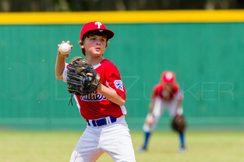 1733k_5003621.NEF  Houston Sports Photographer Dee Zunker