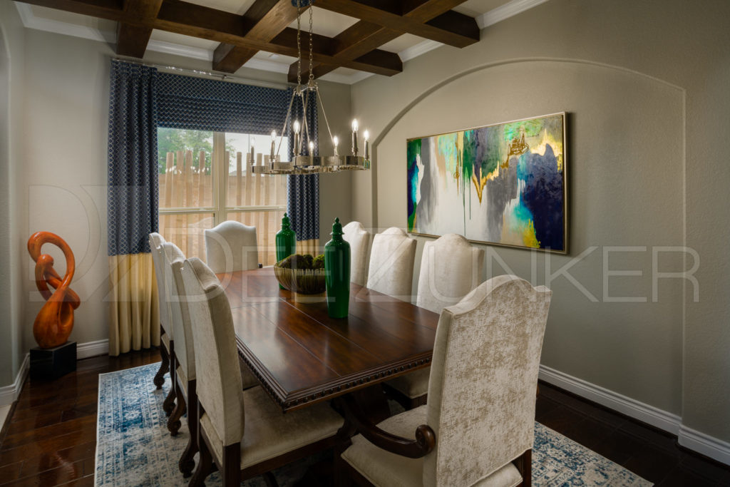 1737-RJClifton-BlancaTerrace-005.tif  Houston Commercial Architectural Photographer Dee Zunker