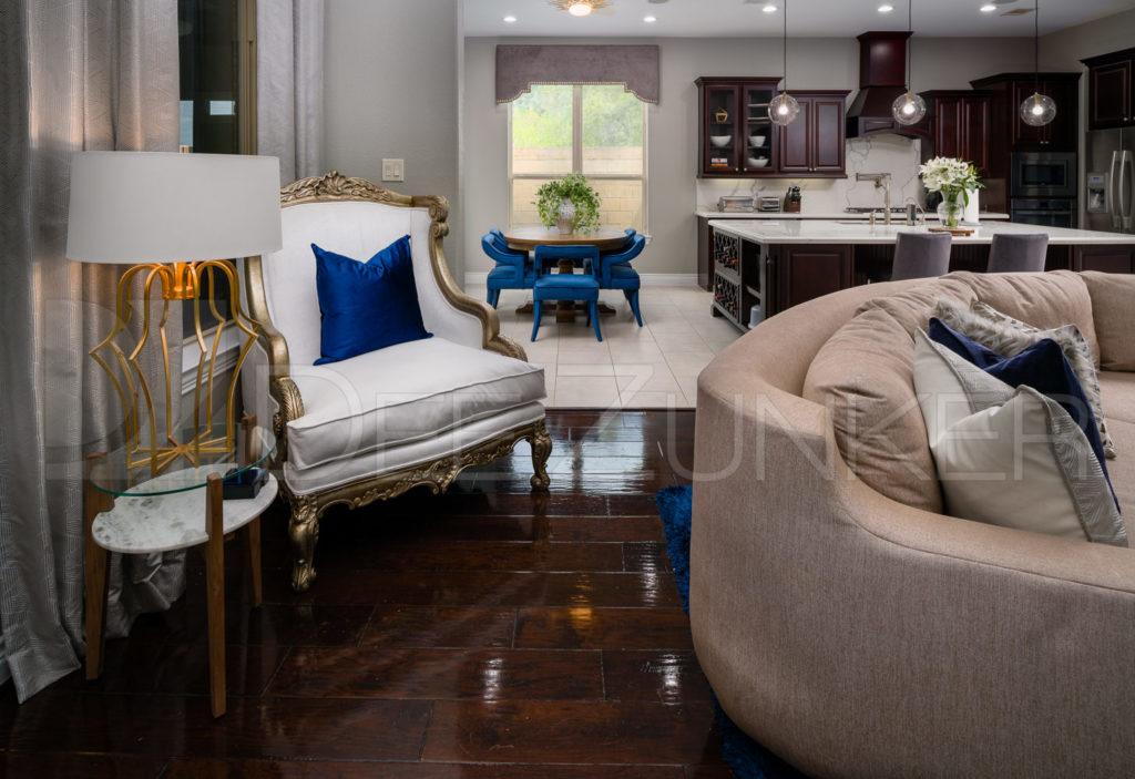 1737-RJClifton-BlancaTerrace-015.tif  Houston Commercial Architectural Photographer Dee Zunker