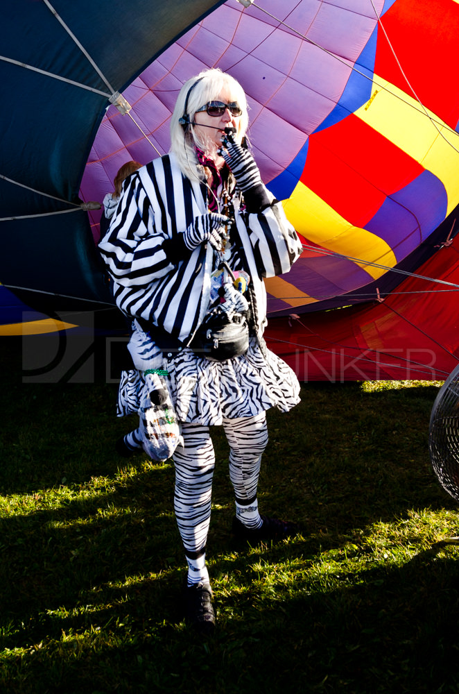 20111008_TDZ_024_ABQ_Balloon.dng  Houston Commercial Architectural Photographer Dee Zunker