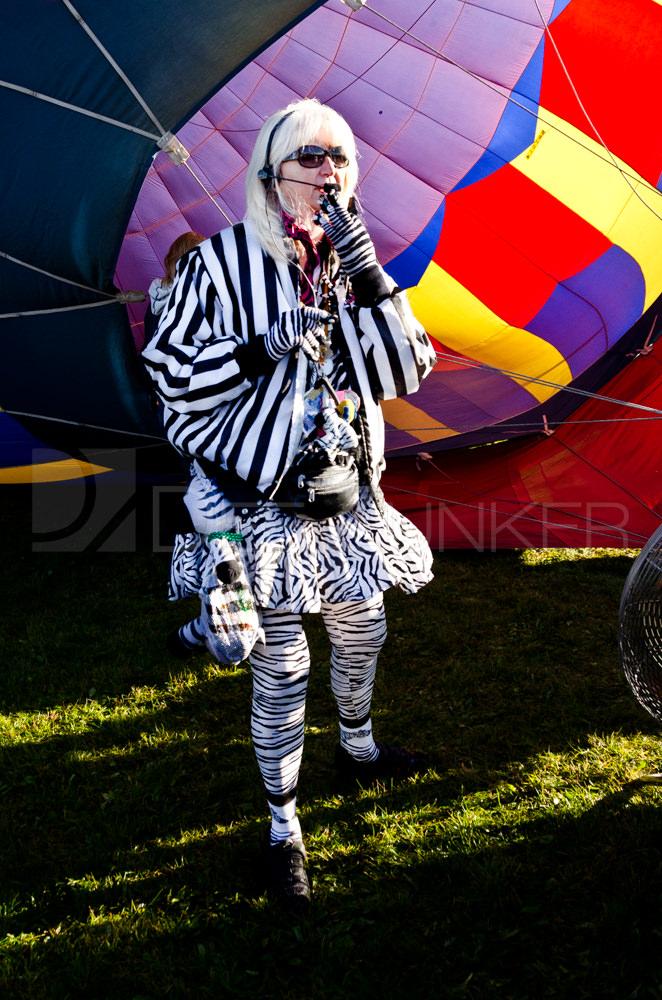 20111008_TDZ_024_ABQ_Balloon.dng  Houston Commercial Architectural Photographer Dee Zunker
