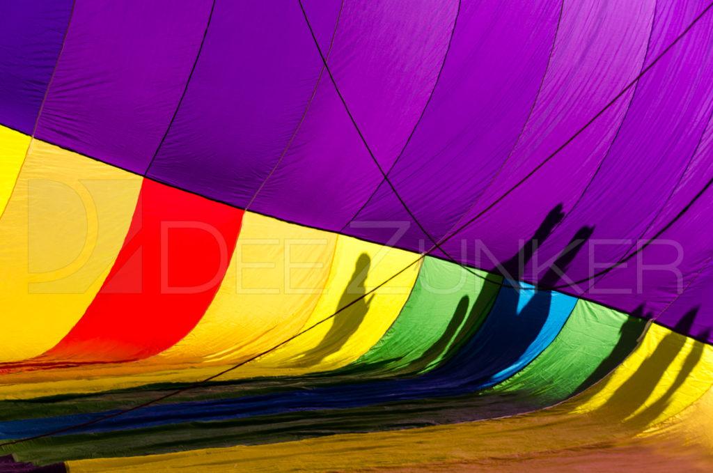 20111008_TDZ_027_ABQ_Balloon.dng  Houston Commercial Architectural Photographer Dee Zunker