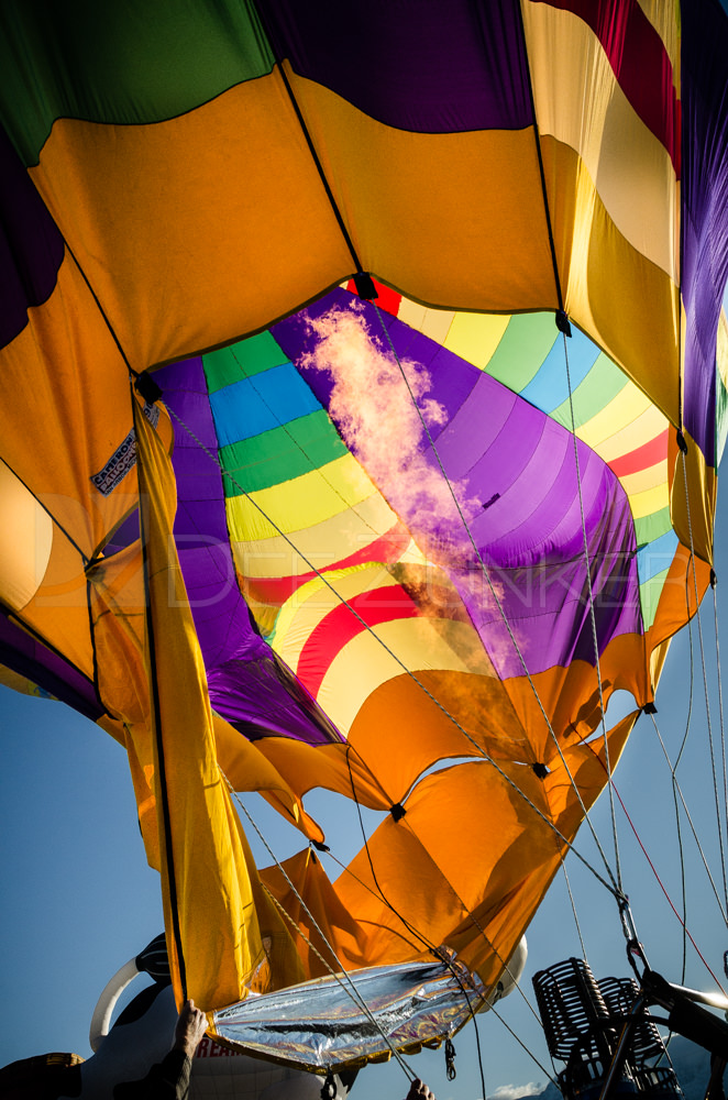 20111008_TDZ_028_ABQ_Balloon.dng  Houston Commercial Architectural Photographer Dee Zunker
