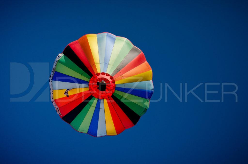 20111008_TDZ_034_ABQ_Balloon.dng  Houston Commercial Architectural Photographer Dee Zunker