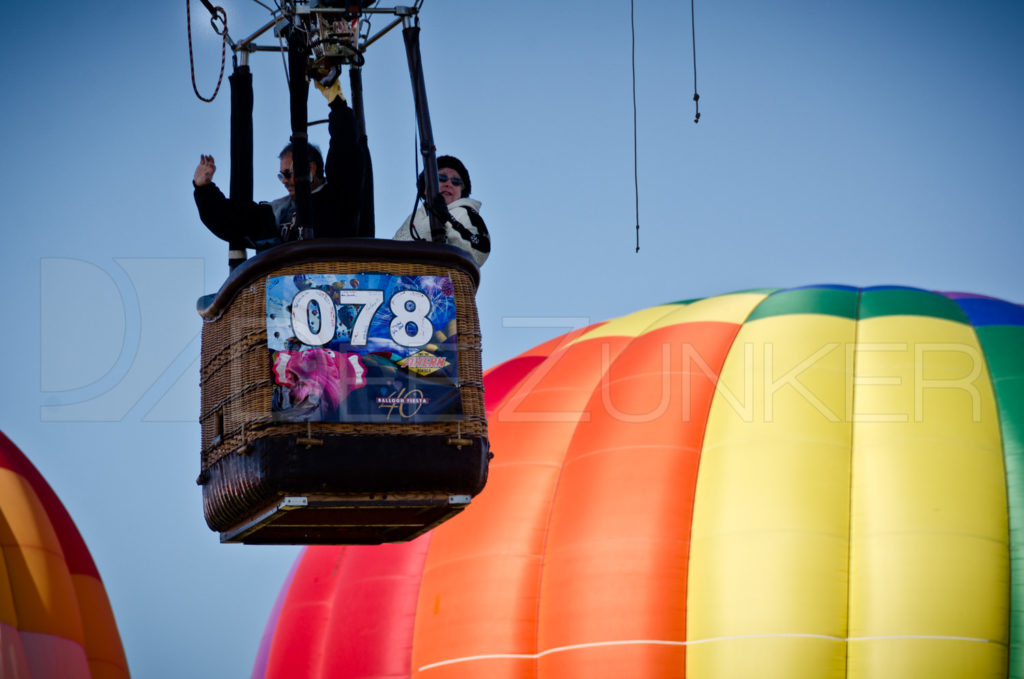 20111008_TDZ_042_ABQ_Balloon.dng  Houston Commercial Architectural Photographer Dee Zunker