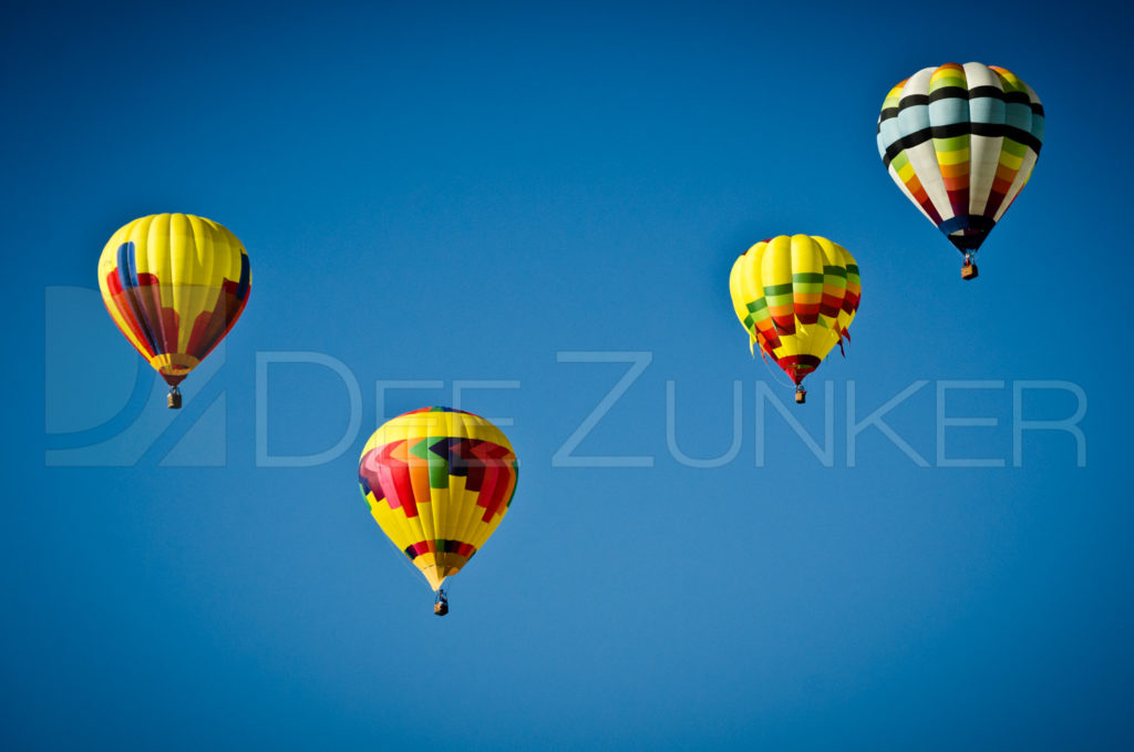 20111008_TDZ_043_ABQ_Balloon.dng  Houston Commercial Architectural Photographer Dee Zunker