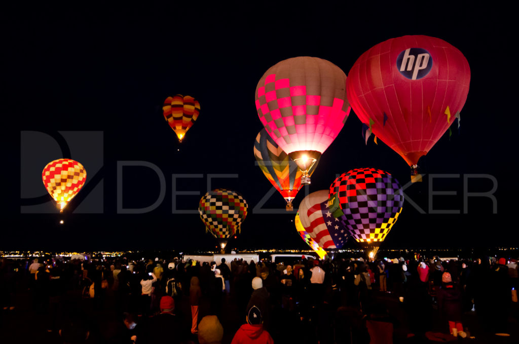 20111009_TDZ_047_ABQ_Balloon.dng  Houston Commercial Architectural Photographer Dee Zunker