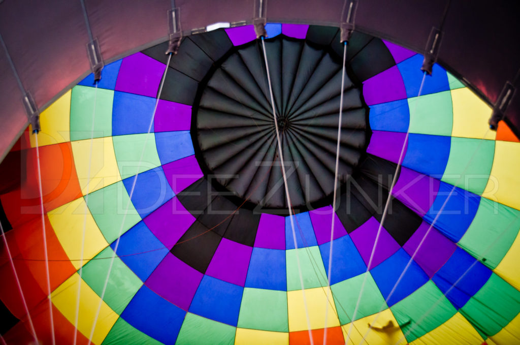 20111009_TDZ_051_ABQ_Balloon.dng  Houston Commercial Architectural Photographer Dee Zunker