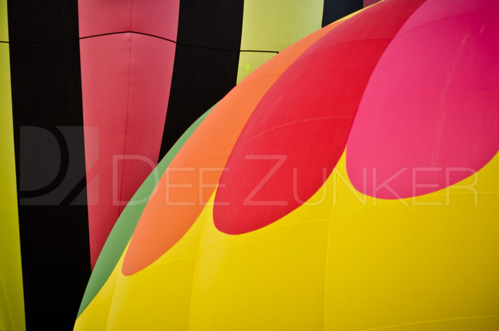 20111009_TDZ_082_ABQ_Balloon.dng  Houston Commercial Architectural Photographer Dee Zunker