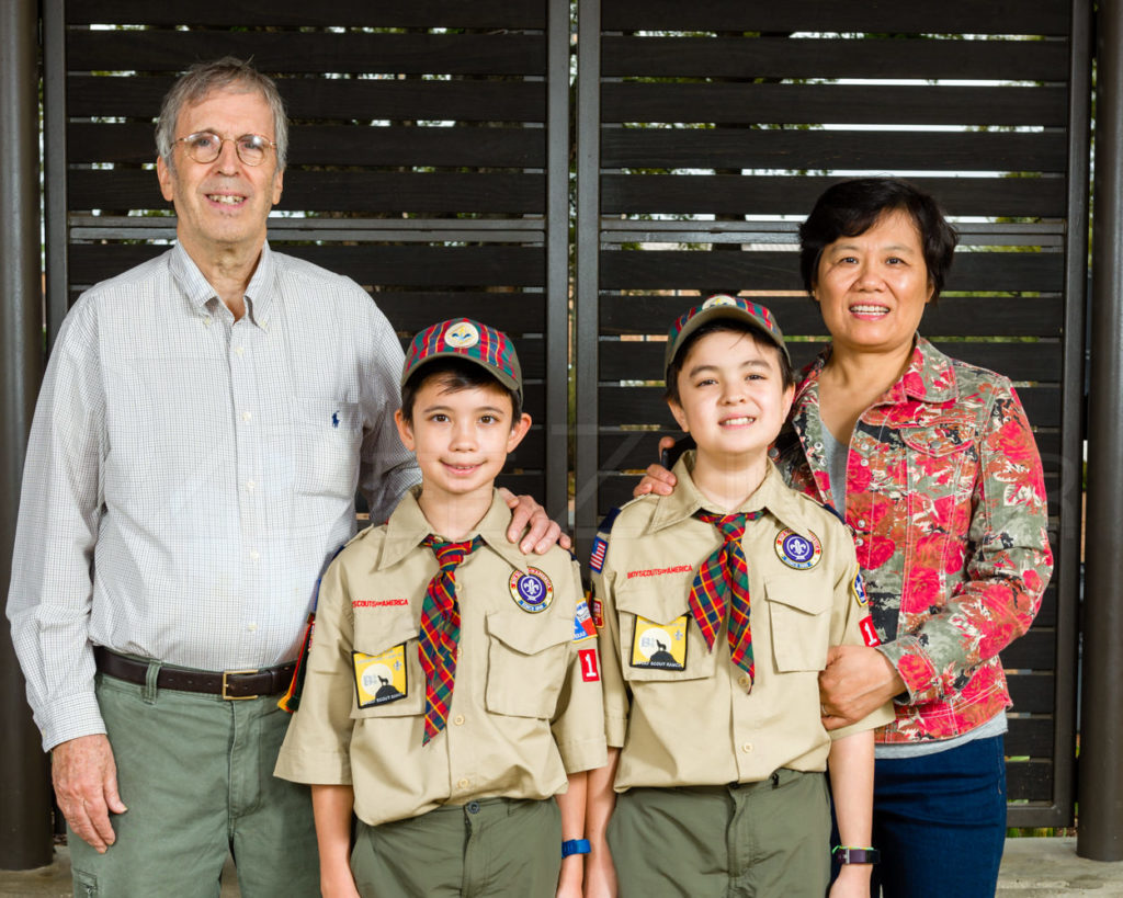 2018-Pack130Crossover-013.DNG  Houston Commercial Photographer Dee Zunker