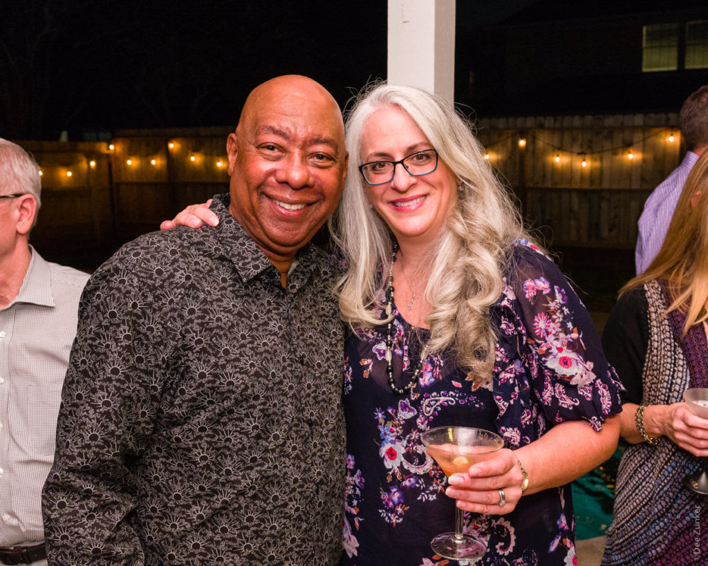 20180217-MartiniParty-PatronsBellaireParks-001.DNG  Houston Commercial Architectural Photographer Dee Zunker