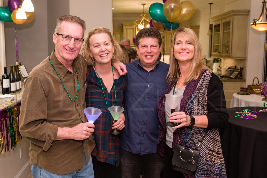 20180217-MartiniParty-PatronsBellaireParks-018.DNG  Houston Commercial Photographer Dee Zunker
