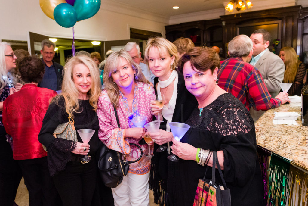 20180217-MartiniParty-PatronsBellaireParks-032.DNG  Houston Commercial Photographer Dee Zunker
