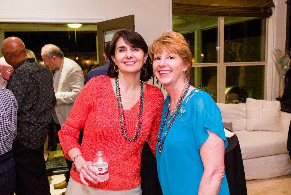 20180217-MartiniParty-PatronsBellaireParks-039.DNG  Houston Commercial Photographer Dee Zunker