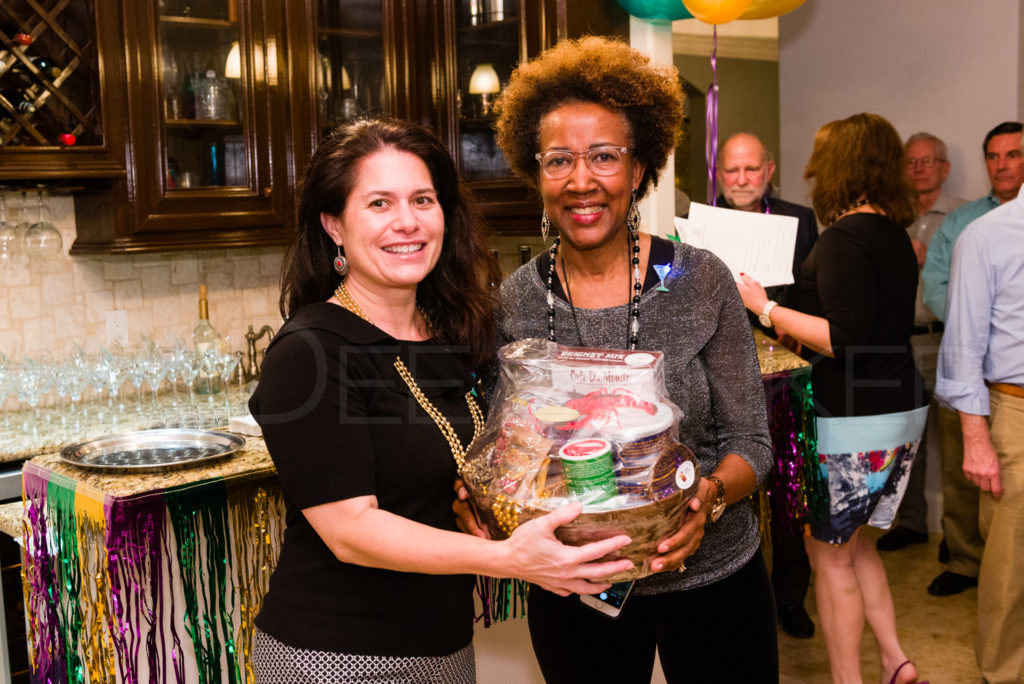 20180217-MartiniParty-PatronsBellaireParks-055.DNG  Houston Commercial Photographer Dee Zunker