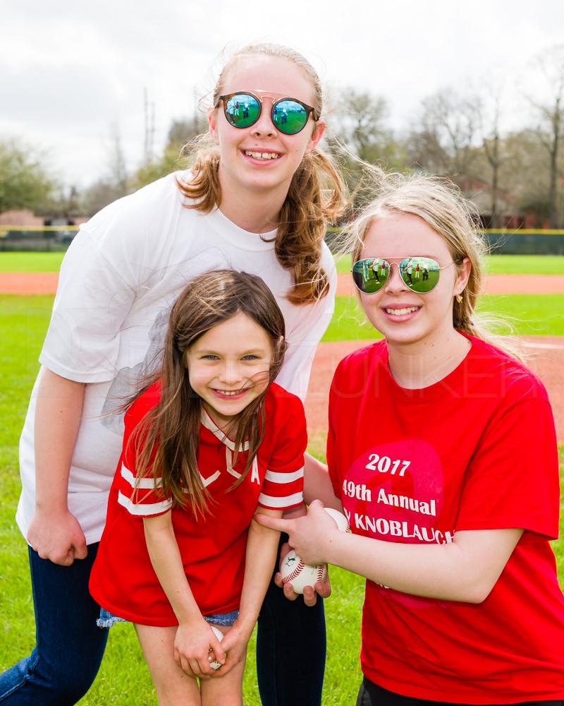 20180224-CardinalBaseball-Varsity-010.DNG  Houston Sports Photographer Dee Zunker