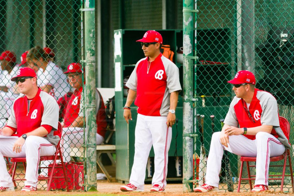 20180224-CardinalBaseball-Varsity-061.DNG  Houston Sports Photographer Dee Zunker