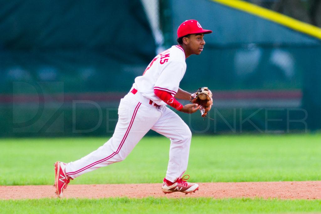 20180224-CardinalBaseball-Varsity-063.DNG  Houston Sports Photographer Dee Zunker
