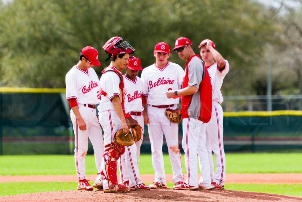 20180224-CardinalBaseball-Varsity-066.DNG  Houston Sports Photographer Dee Zunker