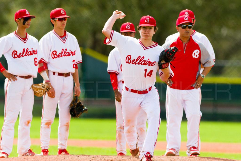 20180224-CardinalBaseball-Varsity-076.DNG  Houston Sports Photographer Dee Zunker