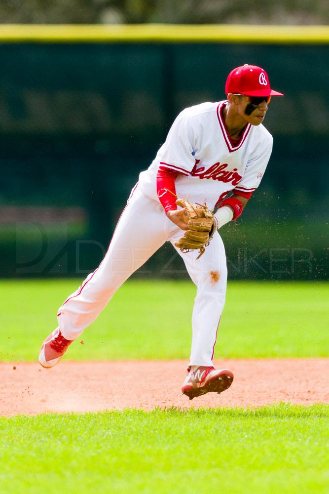 20180224-CardinalBaseball-Varsity-093.DNG  Houston Sports Photographer Dee Zunker