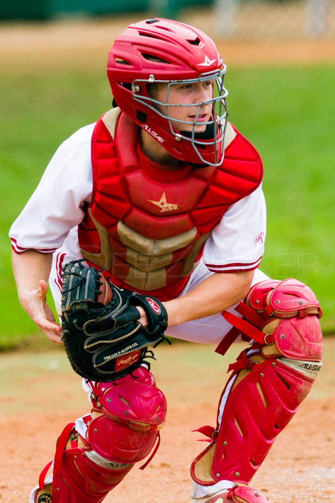 20180224-CardinalBaseball-Varsity-104.DNG  Houston Sports Photographer Dee Zunker