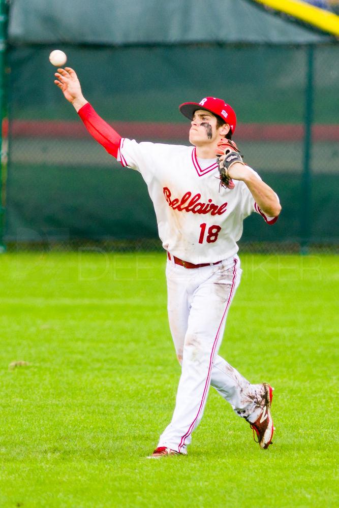 20180224-CardinalBaseball-Varsity-135.DNG  Houston Sports Photographer Dee Zunker