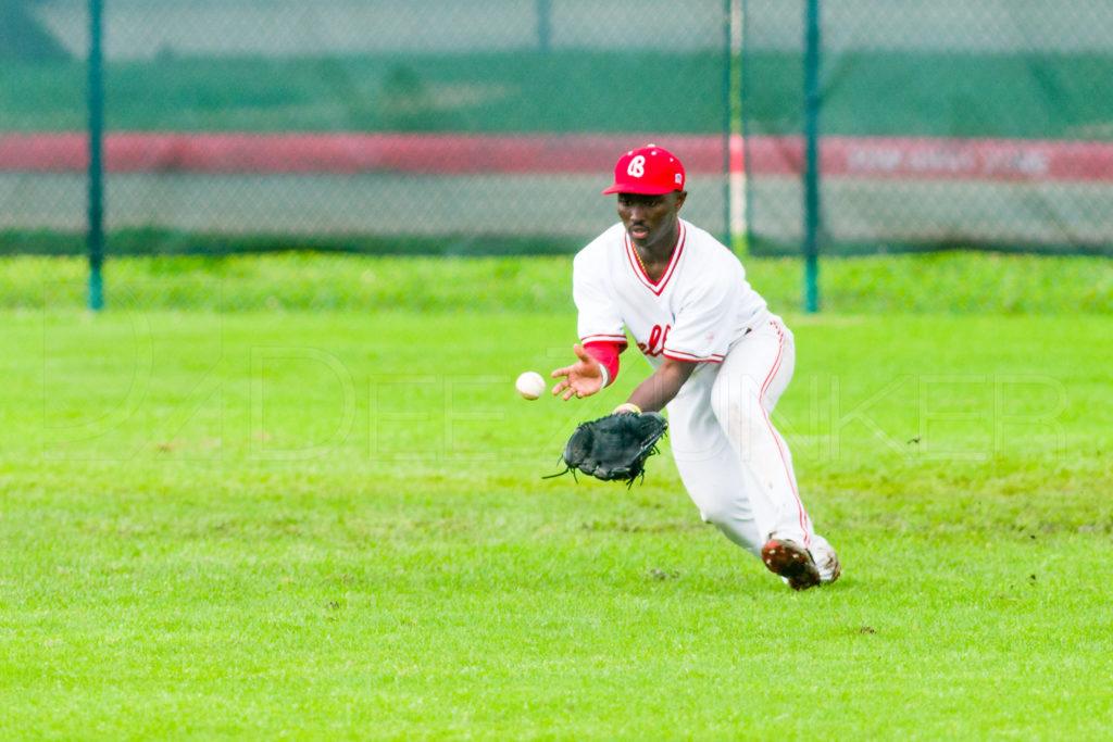20180224-CardinalBaseball-Varsity-171.DNG  Houston Sports Photographer Dee Zunker