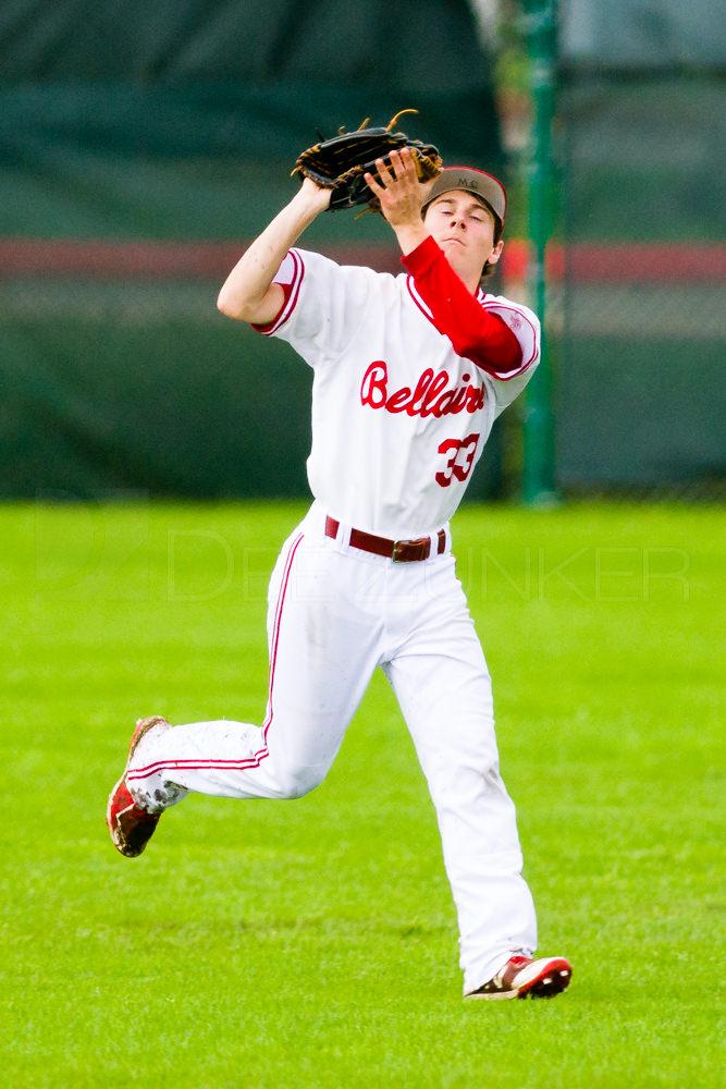 20180224-CardinalBaseball-Varsity-189.DNG  Houston Sports Photographer Dee Zunker