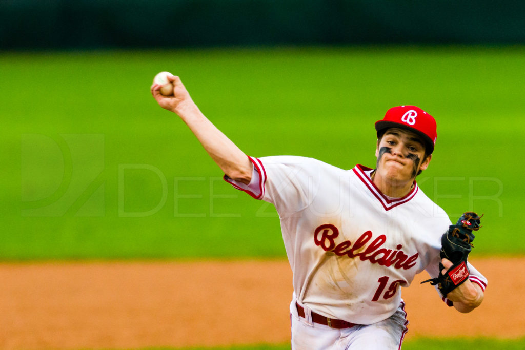 20180224-CardinalBaseball-Varsity-238.DNG  Houston Sports Photographer Dee Zunker