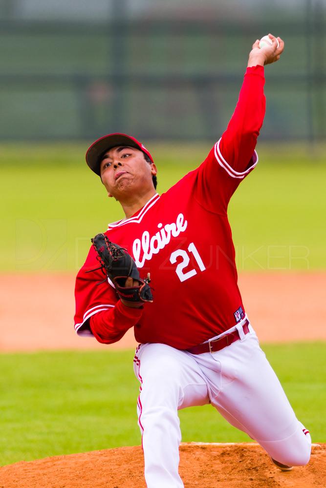 20180303-CardinalBaseball-Varsity-002.DNG  Houston Sports Photographer Dee Zunker