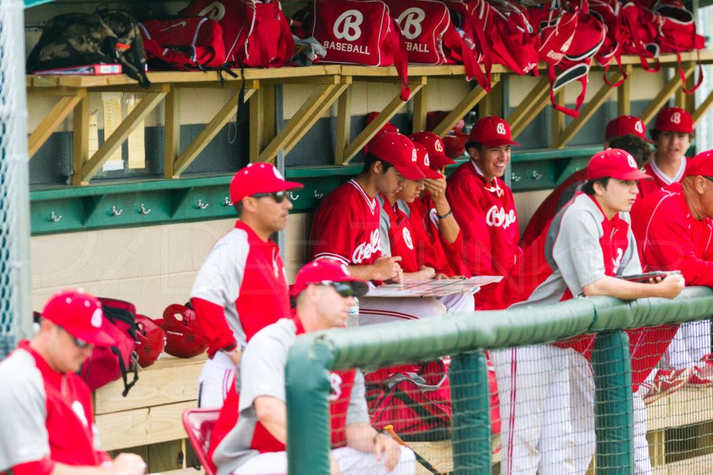 20180303-CardinalBaseball-Varsity-003.DNG  Houston Sports Photographer Dee Zunker