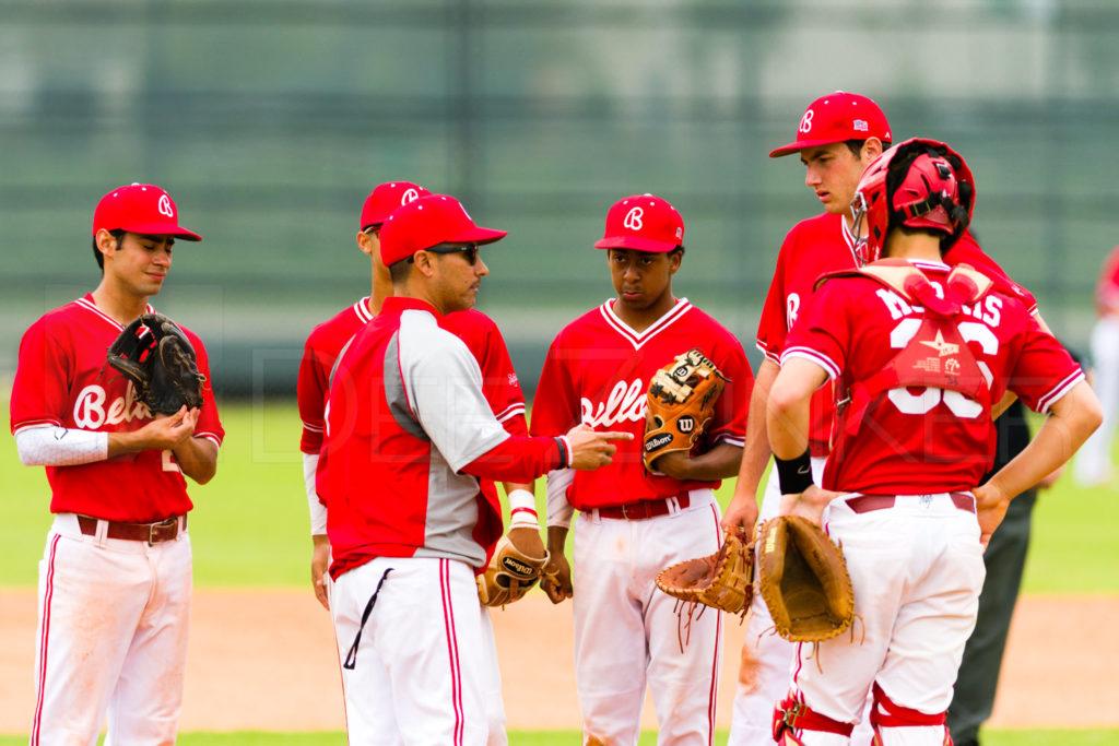 20180303-CardinalBaseball-Varsity-039.DNG  Houston Sports Photographer Dee Zunker