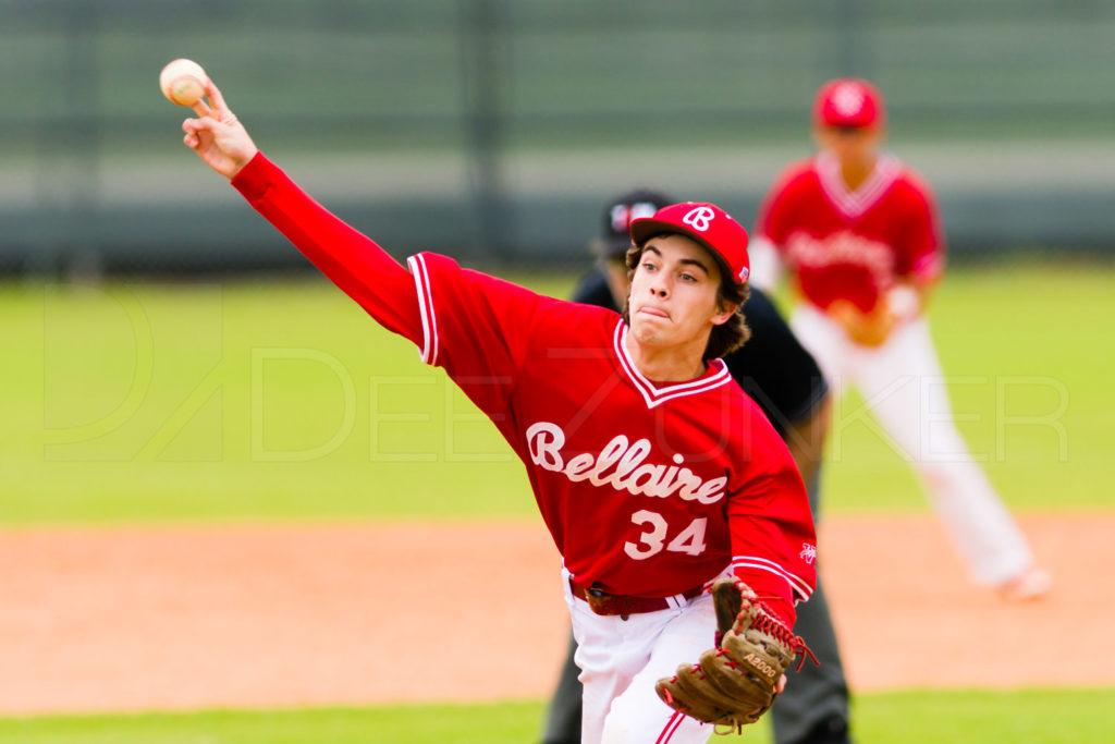 20180303-CardinalBaseball-Varsity-056.DNG  Houston Sports Photographer Dee Zunker