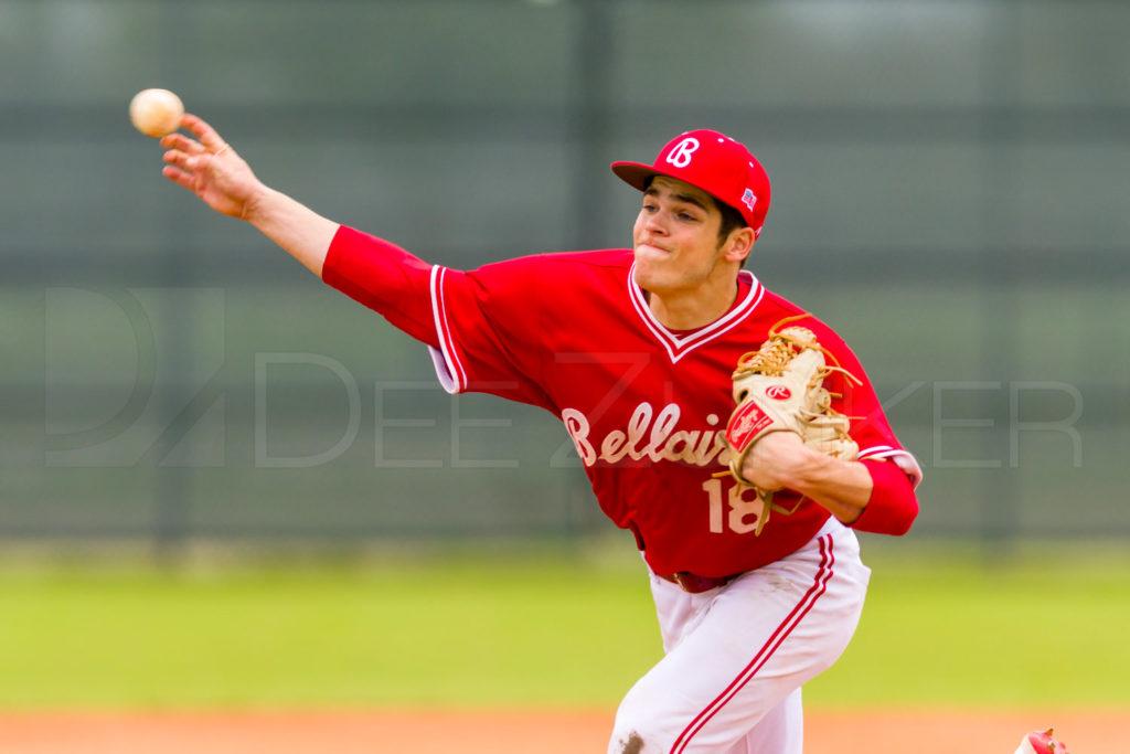 20180303-CardinalBaseball-Varsity-103.DNG  Houston Sports Photographer Dee Zunker