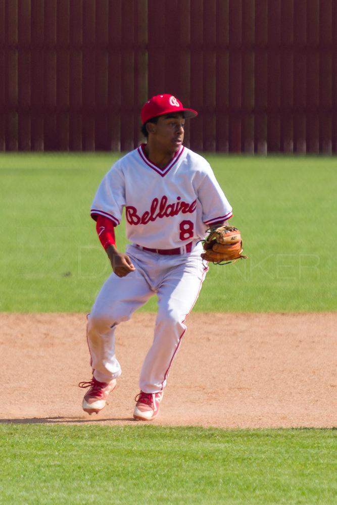 20180310-CardinalBaseball-Varsity-016.DNG  Houston Sports Photographer Dee Zunker