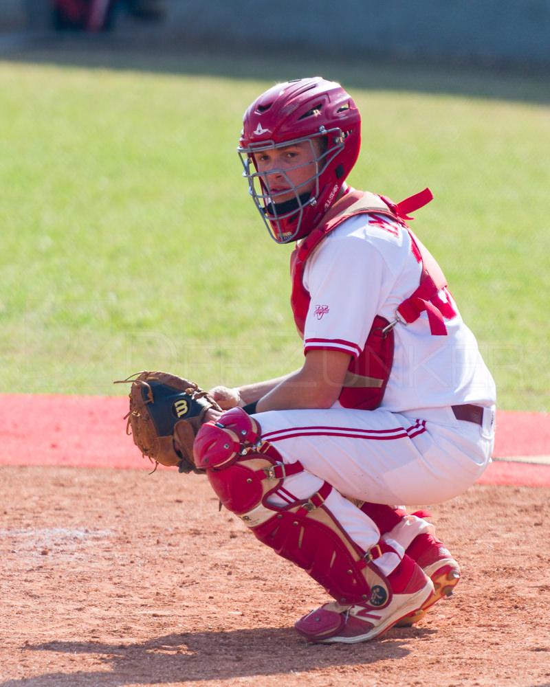 20180310-CardinalBaseball-Varsity-036.DNG  Houston Sports Photographer Dee Zunker