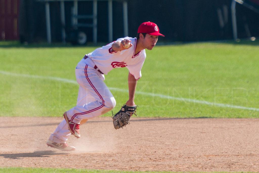 20180310-CardinalBaseball-Varsity-049.DNG  Houston Sports Photographer Dee Zunker