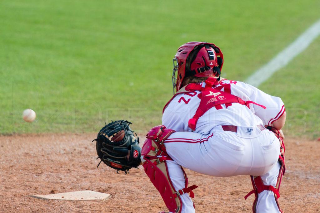20180310-CardinalBaseball-Varsity-064.DNG  Houston Sports Photographer Dee Zunker