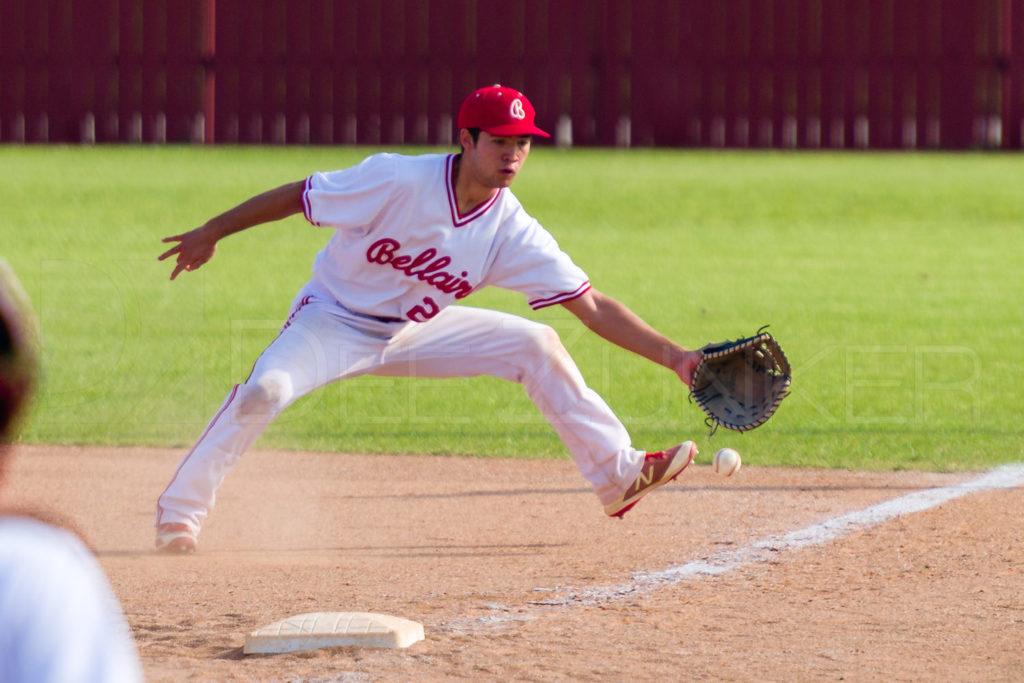20180310-CardinalBaseball-Varsity-068.DNG  Houston Sports Photographer Dee Zunker