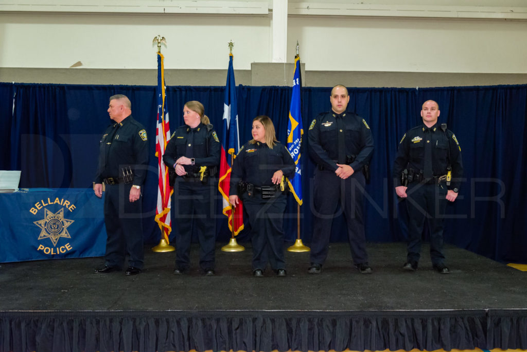 20180317-Bellaire-Police-Awards-2017-026.DNG  Houston Editorial Photographer Dee Zunker