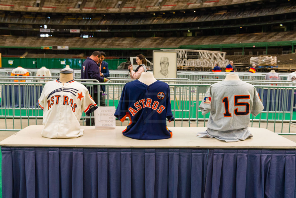 20180409-Astrodome-Domecoming-Zunker-019.DNG  Houston Commercial Photographer Dee Zunker