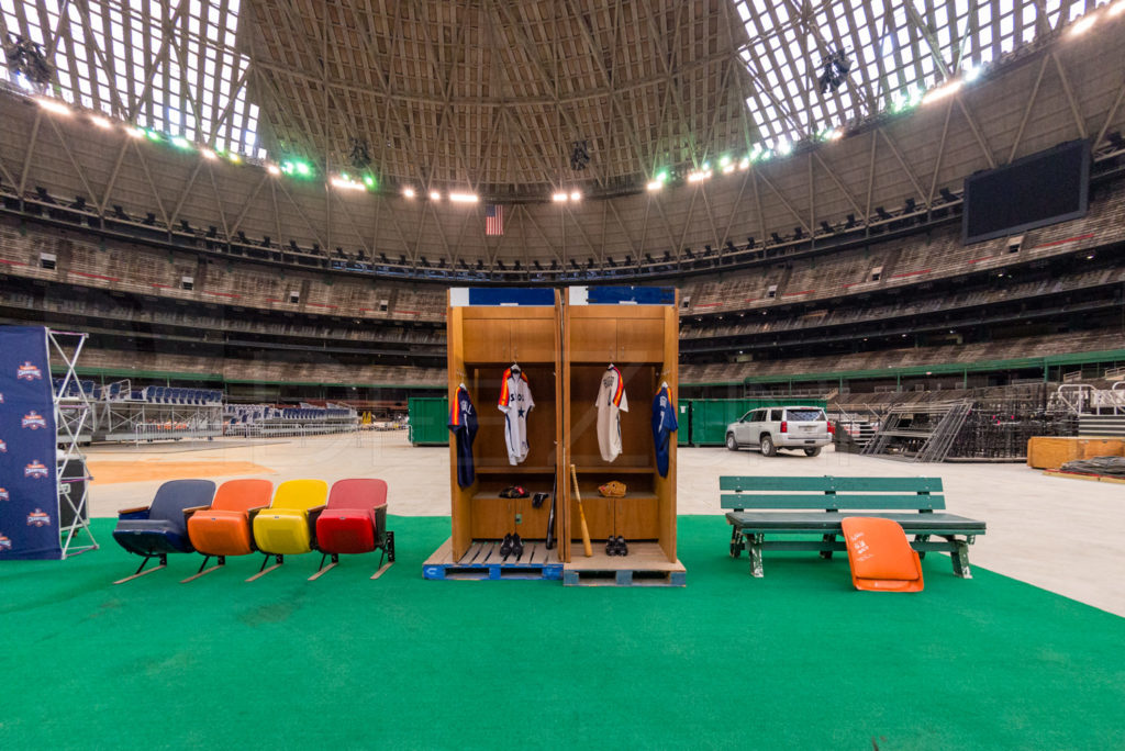 20180409-Astrodome-Domecoming-Zunker-033.DNG  Houston Commercial Photographer Dee Zunker